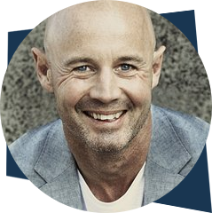 Hannes Runge