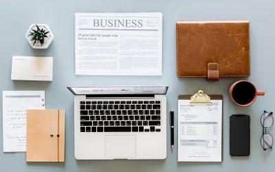 Investieren für Anfänger – was soll man wissen?
