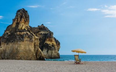 Gehst du auf Urlaub ins Ausland? Hier sind ein paar Tipps!