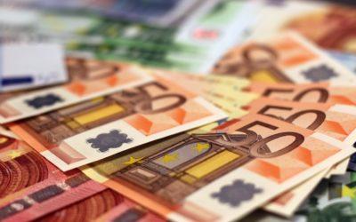 Wie hat alles angefangen oder woher heute die einheitliche Währung in Europa?